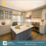 2015 ready made open series wooden kitchen ideas dining room furniture made in china , buy kitchen cabinet with sink