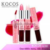 [Kocos] Korea cosmetic ETUDE HOUSE Dear Girls Tint & Lip Balm