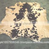 Raw cow hide rugs, large cowhides, small cow hide rugs and skin, animal printed rugs, zebra printed rugs, mixed colored rugs.