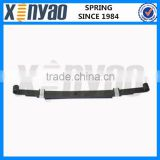 flatbed trailer parts parabolic truck leaf springs                                                                         Quality Choice