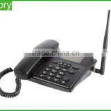 sim card gsm fixed wireless desktop phone land phone cheapest price