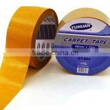 carpet seam tape