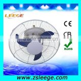 FL45-2 China factory supplier iron blades electric ceiling fan