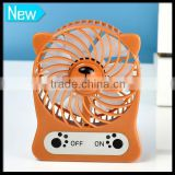 Rechargeable Explosion Proof Axial China Supplier Fan Impeller