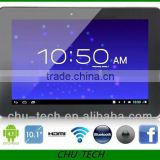 "10.1"" Ainol Novo 10 Hero 2 Quad Core A9 1.5GHz Android 4.1 Tablet PC 16GB 1GB IPS"