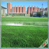 AVG Manufacture Durable Synthetic Grass Types Review Well Football Artificial Lawn For London