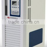 Convenient SY-3 Digital 250Celsius Circulating Oil Bath Heating System for 5L~20L Reactors