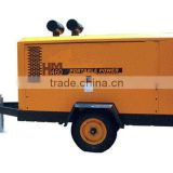 Lowest price air compressor booster HM460-14 Made in China