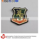 Military Navy Embroidery Patch Badge Armband