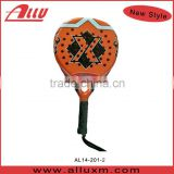High Quality mosquito tennis racket
