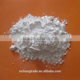 diamond grinding white aluminium oxide micropowder