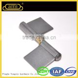 hot sell cheap and quality iron gate welding hinge