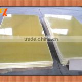 3240 epoxy phenolic glass cloth laminated sheet