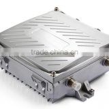 Dual Band Outdoor AP Base Station openwrt software for long range wlan hotspot