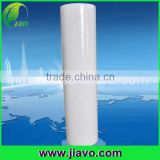 pp melt blown filter cartridge with high quality