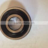 china supply good quality all brands cheap price japan nmb 624zz deep groove ball bearing r 1340hh