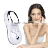 non surgical facelift face toner microcurrent facial machine
