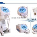Distributor Wanted 808nm Diode Laser Hair Removal Adjustable Brown Hair Removal Chin & Lip Hair Removal