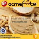 Organic Creamy Peanut Butter Wholesale Bulk Nature Peanut Butter