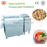 Vacuum Bowl/Meat Cutting and Mixing Machine on Hot Sale
