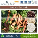 Locust Bean Gum Powder For Sale With Fast Delivery and Excellent service.