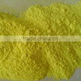 China manufactuer chemical pharmaceutical raw material vitamin b2 with competitive price