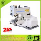 Button Attaching Industrial Sewing Machine For Sale/High-speed Cloth Button Attaching Industrial Sewing Machine Price CS-1378