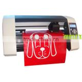 High Quality Lower Cost Easy Operation Vinly Cutting Plotter (PC-360C)