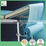 High quality Disposable pp Bed Sheet
