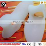 2016 Shuoyang best selling Best For Hallux Valgus Soft Gel Pad Foot Sleeve