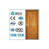 pvc plastic folding doors,hdf door sheet,mdf door equipment,mdf profile kitchen cabinet doors