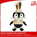 plush rabbit,stuffed toy rabbit wholesale
