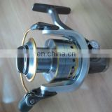 Cheap spinning reels manufacturer