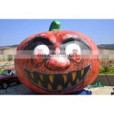 new product halloween inflatable pumpkin for decoration