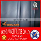 150T 160T 170T 180T 190T 210T PVC taffeta for bag &luggage making materials fabric