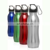 child water bottle joyshaker