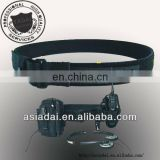 Military PP/ NYLON Belt