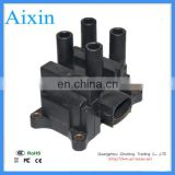 Hot Sale 988F-12029-AB Ignition Coil For Japanese Cars