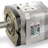 CML Internal Gear Pump  IGH-4F-32-R-20