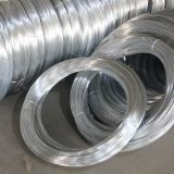 BWG18 Building Material Galvanized Binding Wire