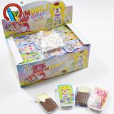 Funny Mobile Chocolate Cup Candy