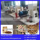 high efficiency good quality pet food machine
