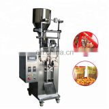 high efficiency and professional`Instant milk powder packing machine