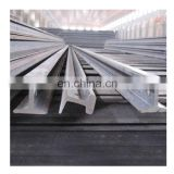 12kg/m light rail railroad steel rail prices