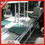 Washing machine Assembly production line