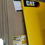 Caterpillar accessories 113-8432   1138432