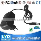 Professional manufacturer 6V 14.4V 18V 800mA charger power adapter                                                                                                         Supplier's Choice