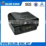 Digital Controller Dual Heating Plates Mini Vacuum Sublimation 3D Machine                                                                         Quality Choice