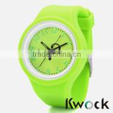 Waterproof one watch customs, High Quality Watch Japan Movement Interchange strap Custom logo custom printed logo