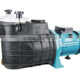 best seller swimming pool water circulation pump